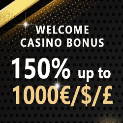 GTbets Casino Review
