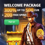 Slothunter Casino Review