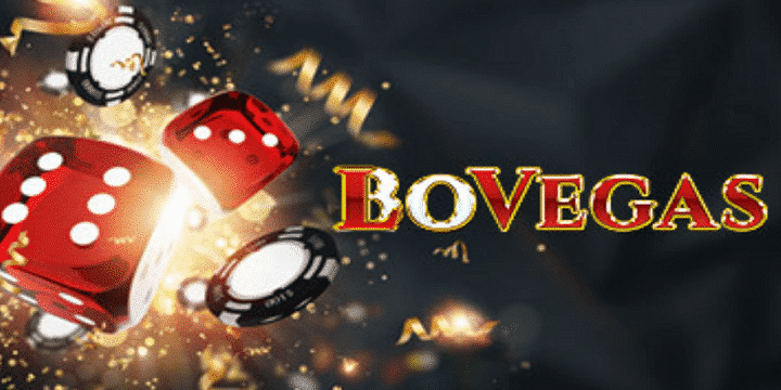 Monthly Specials: Exclusive Bonuses from BoVegas