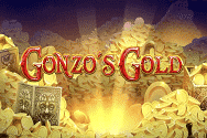 GonzoGold Video Games